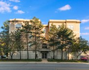 1135 Schneider Avenue Unit 3B, Oak Park image