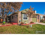 1620 19th Ave, Longmont image