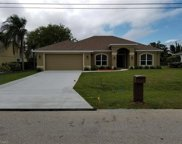 2536 SW 12th PL, Cape Coral image