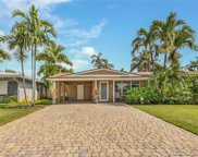617 Nw 28th Ct, Wilton Manors image