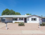 802 W Monterey Place, Chandler image