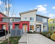 9737 10th Place SW, Seattle image
