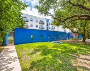 4108 Office Parkway Unit 110, Dallas image