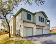 7501 Shadowridge Run Unit 142, Austin image