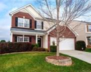 6419  Hermsley Road, Charlotte image