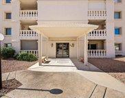7910 E Camelback Road Unit #203, Scottsdale image