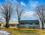 107 Silver Circle, Barre Town image