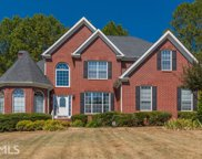 1900 Millwater Ct, Dacula image