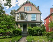 1267 Willow Ave, Louisville image