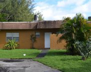 20833 NW 25th Ave Unit 20833, Miami Gardens image