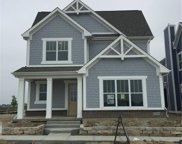 15130 Fenchurch  Drive, Westfield image