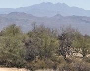154 E Wildcat Drive Unit #3, Scottsdale image