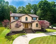 8066 Farview  Oval, Brecksville image