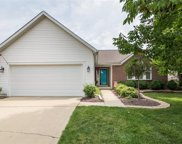12382 Carriage Stone  Drive, Fishers image