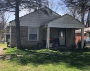3420 Gale  Street, Indianapolis image