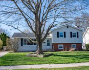2116 Peachtree Lane, South Bend image