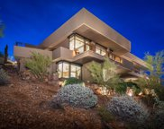 9844 N Red Bluff Drive, Fountain Hills image