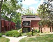 2413 Packard Unit 57E, Ann Arbor image