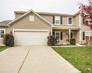 12316 Steelers  Boulevard, Fishers image