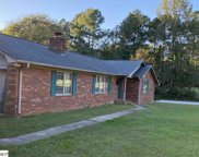 1200 Honey Creek Road, Anderson image