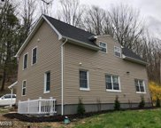 429 TWIN ARCH ROAD, Mount Airy image