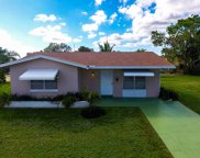 4814 NW 49th Court, Tamarac image