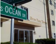 1801 S Ocean Dr Unit 602, Hollywood image