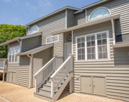 311 Cumberland Terrace Dr. Unit 7-C, Myrtle Beach image