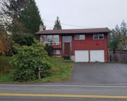 15607 18th Ave Ave W, Snohomish image
