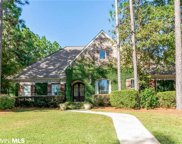 109 Cross Creek, Fairhope image