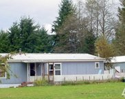37721 Cape Horn Rd, Sedro Woolley image