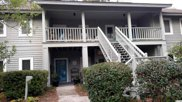 1221 Tidewater Dr. Unit 1913, North Myrtle Beach image