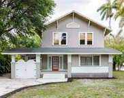 2773 Providence  Street, Fort Myers image