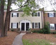 3725 Browning Place Unit #3725, Raleigh image