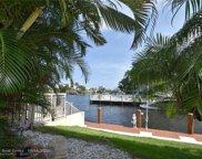 3100 NE 48th St Unit 116, Fort Lauderdale image