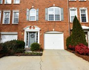 3232 Trace View Circle, Norcross image