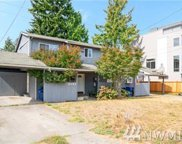 9047 Fremont Ave N, Seattle image