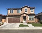 2694 N Laverne, Fresno image