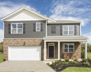 2064 Sunflower Drive 369, Spring Hill image