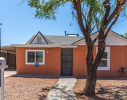 1221 E Purdue Avenue, Phoenix image