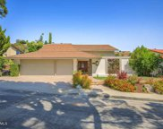2227  Highgate Road, Westlake Village image