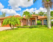 2115 Sw 39th  Street, Cape Coral image