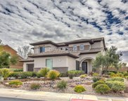 7 CONTRA COSTA Place, Henderson image