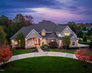 6730 Elmcroft, Louisville image