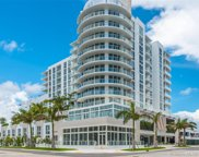 401 N Birch Rd Unit #603, Fort Lauderdale image