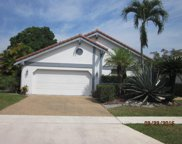 11129 Highland Circle, Boca Raton image
