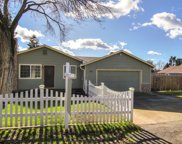 7868  Highland Avenue, Citrus Heights image