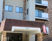 3300 North Carriageway Drive Unit 108, Arlington Heights image