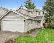 22754 SE 242nd St, Maple Valley image