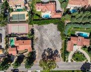 1815     Via Coronel, Palos Verdes Estates image